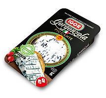 Gorgonzola picante (200 грм)