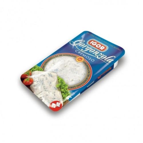 Gorgonzola cremoso
