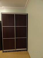 Купить двери для шкафа-купе , фото 1