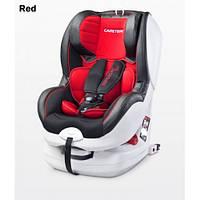 Детское автокресло Caretero Defender Plus Isofix Red