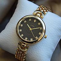 Chanel №22 Женские наручные часы