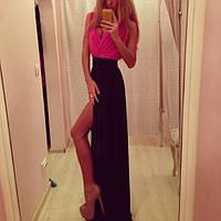 Вечернее платье АР04