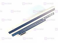 Аккумуляторная батарея для Acer Aspire One 532h series, 5200mAh, 10,8-11,1V