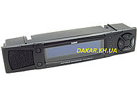 Штат 115x42 RGB M маршрутный компьютер ВАЗ 2115, 21214
