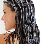Кондиционеры-бальзамы для волос