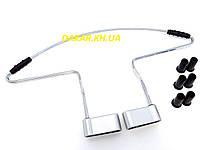 Автомобильная вешалка - плечики GZ 093, фото 1