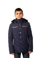 """Куртка """"Оксфорд"""""""