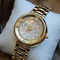 Louis Vuitton №11 Женские наручные часы