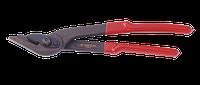 Ножницы по металлу 305 мм, прямые King Tony 74900