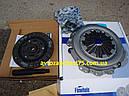 Сцепление Ваз 2108, 2109, Ваз 21099, ваз 2113, 2114,  2115 производство Finwhale, Германия, фото 4