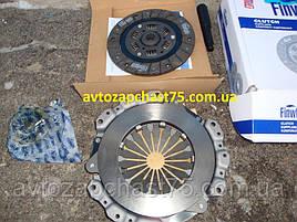 Сцепление Ваз 2108, 2109, Ваз 21099, ваз 2113, 2114,  2115 производство Finwhale, Германия