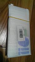 Стекло защитное для телефона Lenovo K3 Note/ A7000
