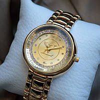 Louis Vuitton №12 Женские наручные часы