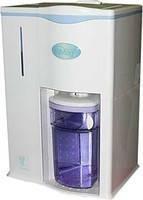 Фильтр для воды PiMag Никкен,Япония