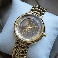 Louis Vuitton №13 Женские наручные часы