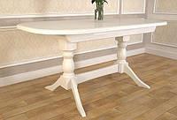 деревяные cтулья, столы