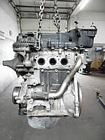 Двигатель Toyota Yaris 1.0, 2010-today тип мотора 1KR-FE