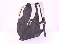 Рюкзак ACTIVE (бежевый), фото 3