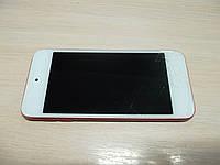 Apple Ipod touch 5 gen А1421 №140Е