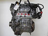 Двигатель Toyota Yaris 1.3, 2011-today тип мотора 1NR-FKE, 1NR-FE