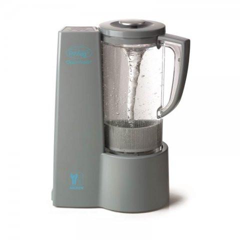 Оптимизатор воды PiMag Nikken 2,2 л Сделает воду живой,насытит кислородом,понизит кислотность!
