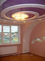 Дизайн интерьера комнаты «Гипноз»