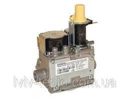 39812190 Газовый клапан Ferroli DOMICOMPACT