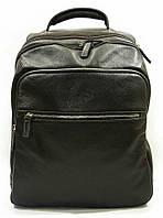 Рюкзак мужской кожаный коричневый 69511