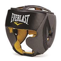 Шлем для бокса Everlast Evercool Headgear