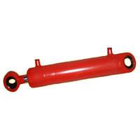 Гидроцилиндр ГЦ 140-90-1250