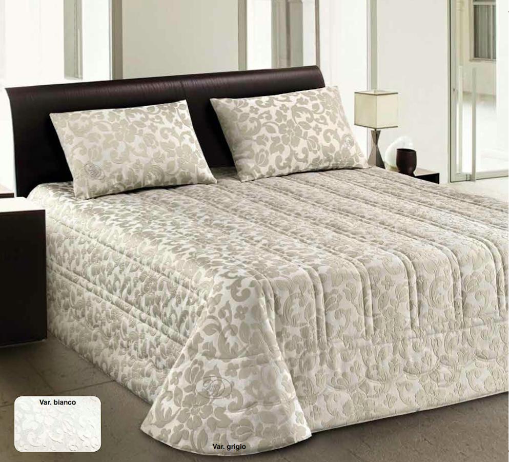 Как сшить постельное белье на двуспальную кровать фото 519