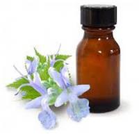 Алтайвитамины Масло пачули - Антидепрессант , противовоспалительное
