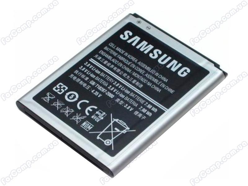 Батарея для смартфона Samsung Galaxy GT-I9000