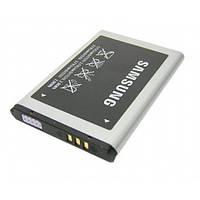 Аккумулятор АКБ Samsung C5212 C3300 D800 E2652 AB553446BU