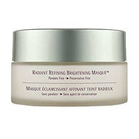 "Radiant Refining Brightening Masque - Осветляющая маска для лица ""Сияние"", 104 мл"
