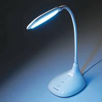Настольная led лампа премиум класса Tiross TS 1803, Польша