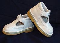 Туфли детские Vertbaudet (Размер 18)