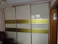 Двери для шкафов в Днепропетровске