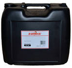 Моторное масло Dynamic TDI SAE 5W-40 (20л)