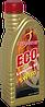 Моторное масло ECO Longlife III SAE 5W-30 (1л)