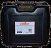 Моторное масло ECO Longlife III SAE 5W-30 (20л)