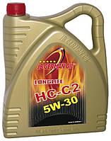 Моторное масло Longlife HC-C2 SAE 5W-30 (1л)