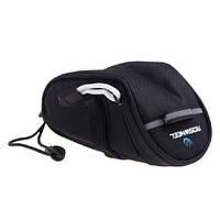 Подседельная сумка Roswheel для велосипеда