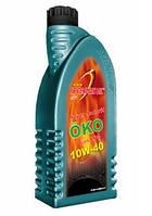 Моторное масло Super Motorol OKO GAS-LPG SAE 10W-40 (1л)