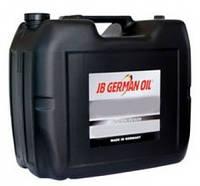 Моторное масло для грузовиков Truckstar SAE 10W-40 (20л)