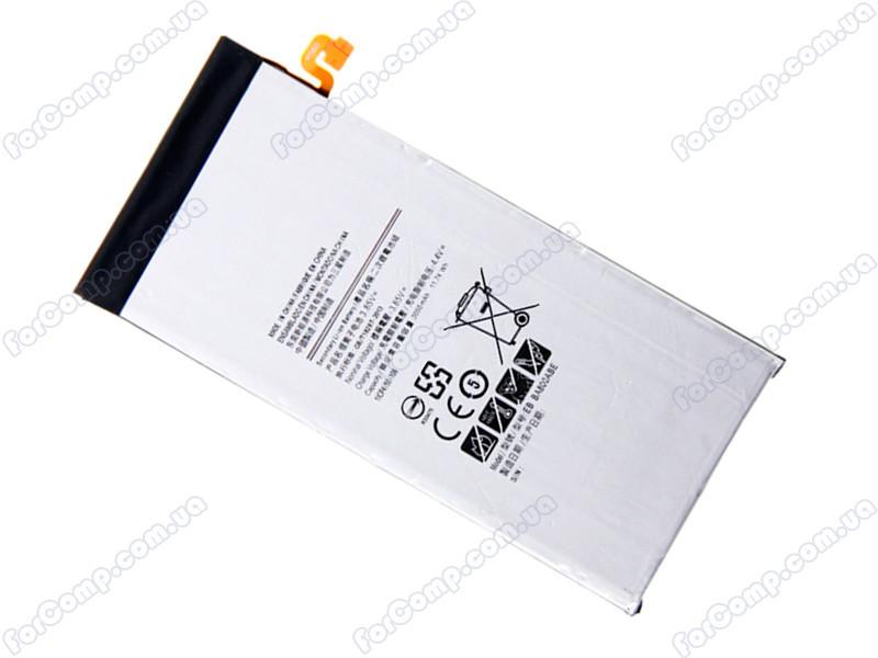 Батарея для смартфона Samsung A8