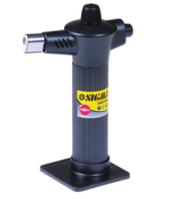 Микрогорелка газовая с пьезозажиганием Sigma 2901021, 28мл