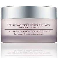 Intensive Age Defying Hydrating Cleanser - Интенсивное увлажняющее антивозрастное очищение, 150 мл