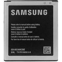 Аккумулятор Original  Samsung Galaxy J2 J200 J2 G360 G361 G360F G360H
