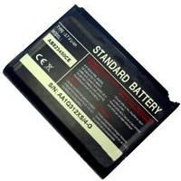 Аккумулятор Samsung i710 i718 C6620 I600 S6625 AB653450CC